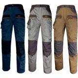 09. Παντελόνι εργασίας MACH2 CORPORATE