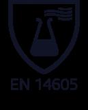 iv. Ενδύματα Χημικής Προστασίας