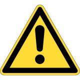 v. Ειδικά Τεχνικά Ενδύματα ( Υψηλής Ευκρίνειας , Ακραίου Ψύχους, Πυρίμαχα-Αντιστατικά , Χημικής Προστασίας , Προστασίας Συγκολλητή , Σύντομης Χρήσης )