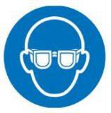 i) Προστασία Όρασης