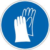 3. Προστασία Χεριών