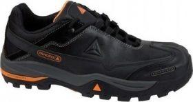 08. Παπούτσι ασφαλείας TW300 S3 SRC